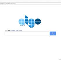 movix.searchalgo.com hijacker
