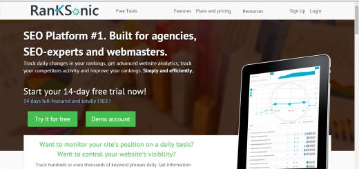 rank-checker.online google analytics
