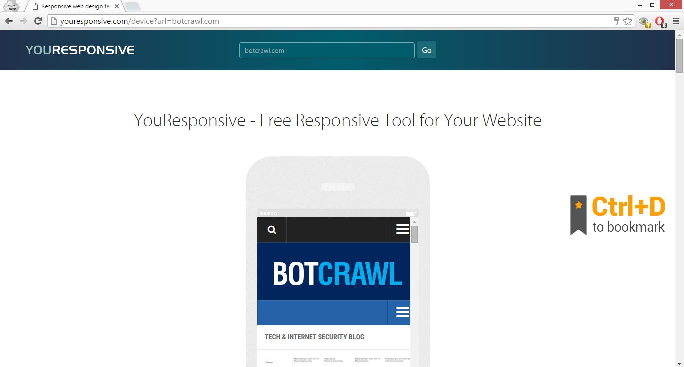 responsive-test.net spam google analytics