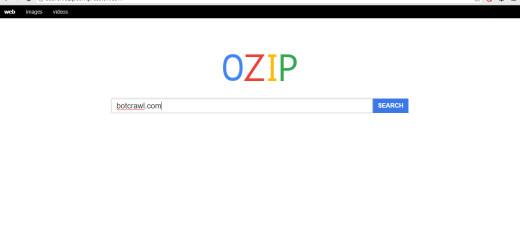 OZIP virus
