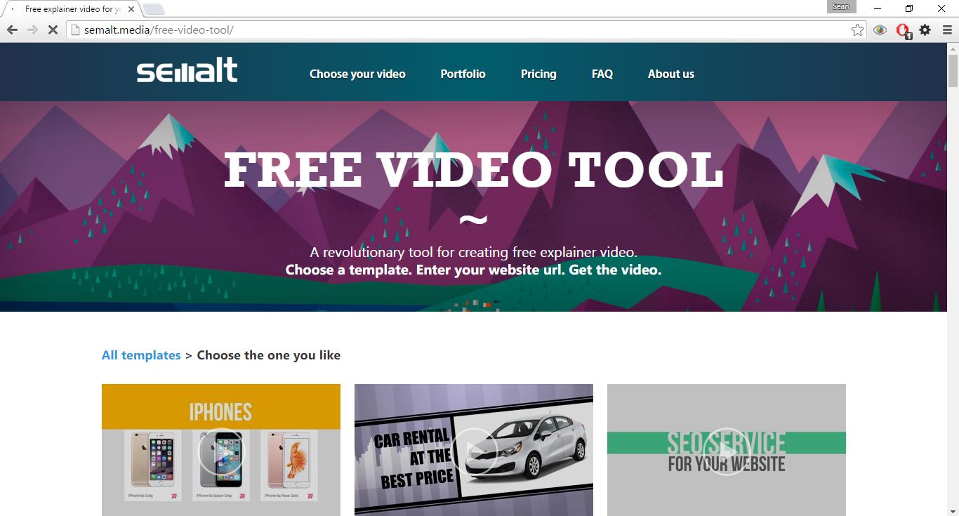 free-video-tool.com