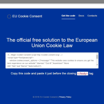 cookie-law-enforcement-bb.xyz cookie consent