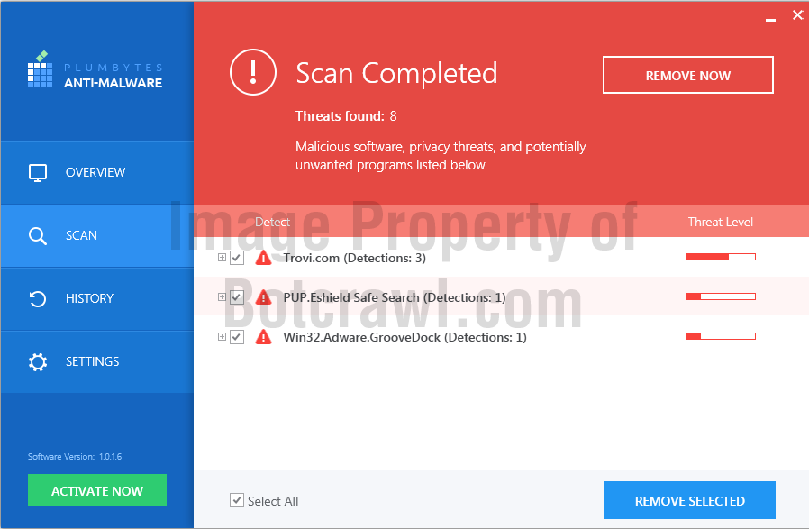 Plumbytes anti malware torrent