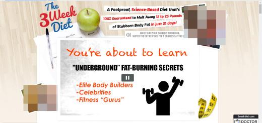 what is burn-fat.ga