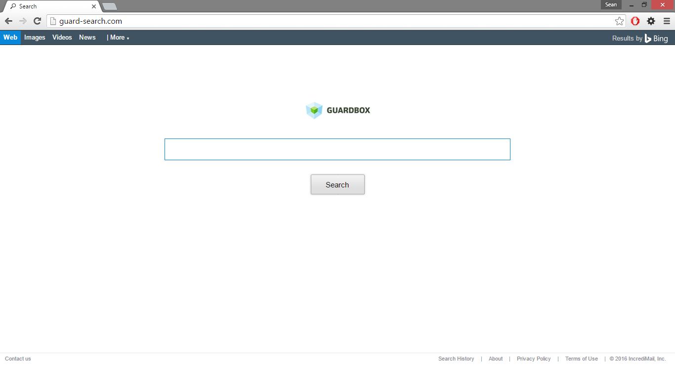 guard-search.com virus