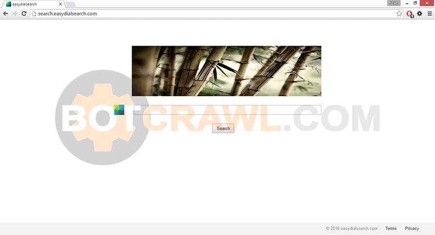 Search.easydialsearch.com virus