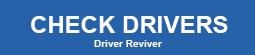 check drivers