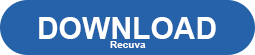 download recuva