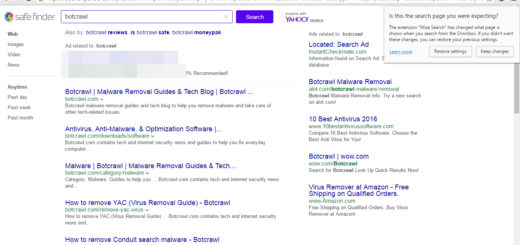 feed.wizesearch.com virus