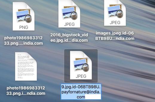 india.com virus