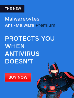 malwarebytes advertisement