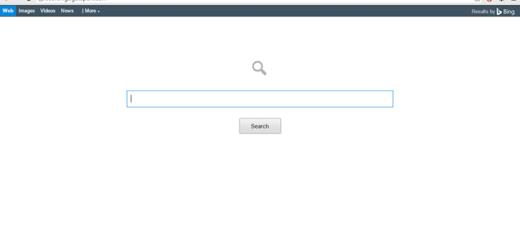 remove search.gogetsport.com virus