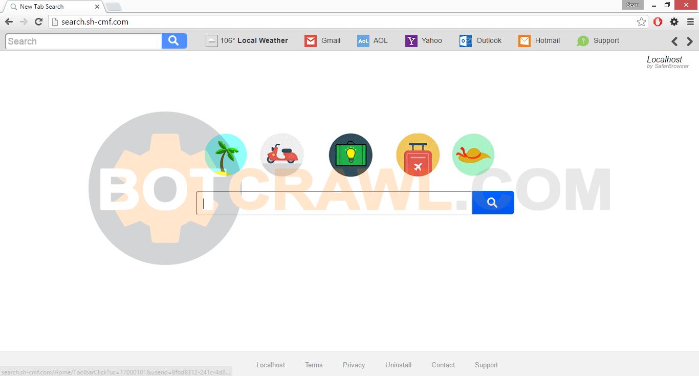 search.sh-cmf.com virus