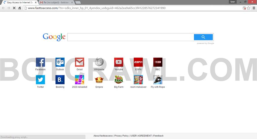 us.4yendex.com virus