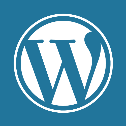 How to display recent posts on WordPress pages
