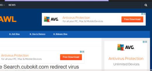 bixel virus