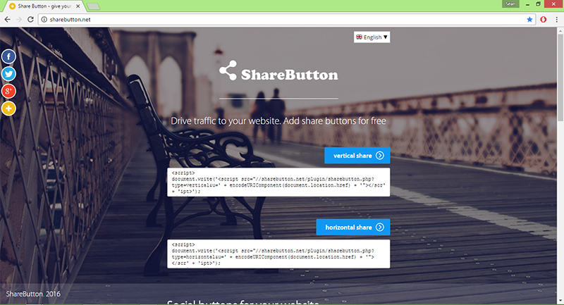 1-free-share-buttons-com-forward-to