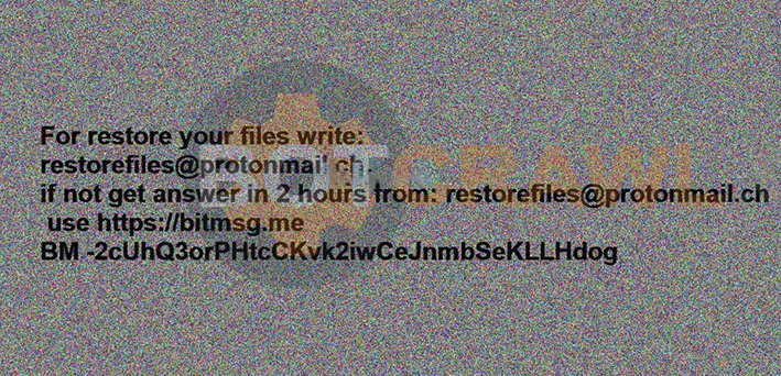 Help_dcfile