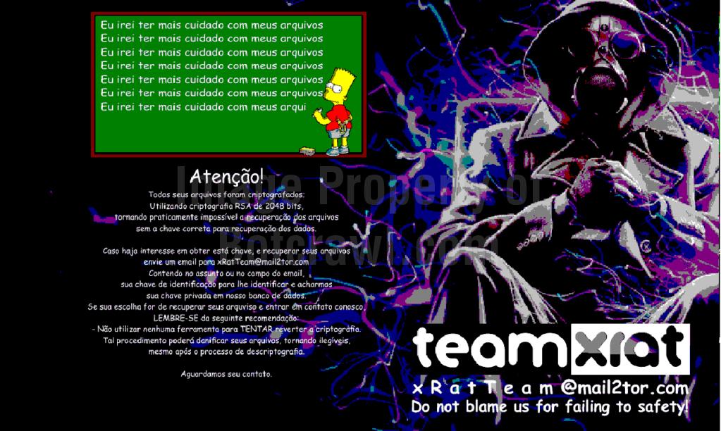 TeamXrat