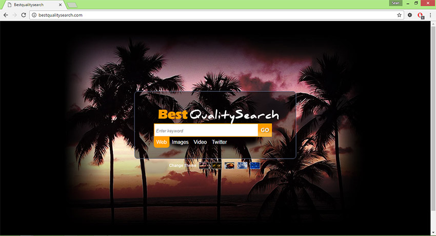 bestqualitysearch.com virus