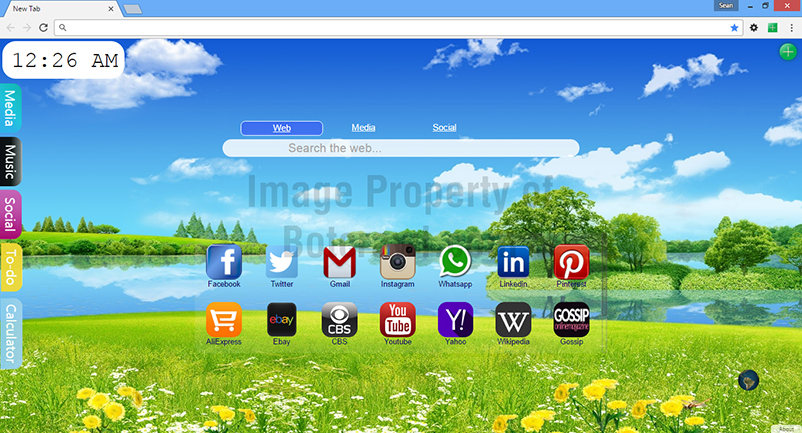 search.startjoysearch.com virus