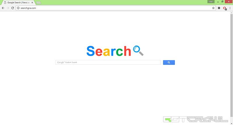 searchgra.com virus