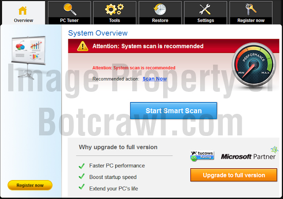 How to remove REOptimizer (Virus Removal Guide)