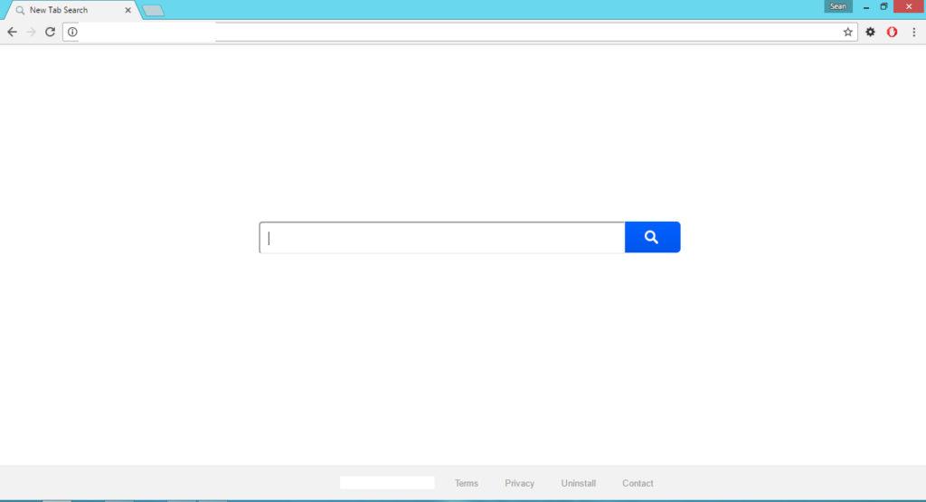 Yourgoo.online virus