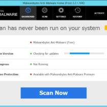 malwarebytes-anti-malware-free-download