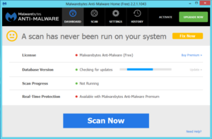 malwarebytes-anti-malware-free-download