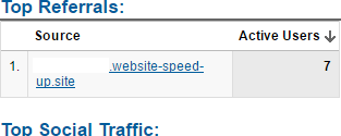 website-speed-up.site referral