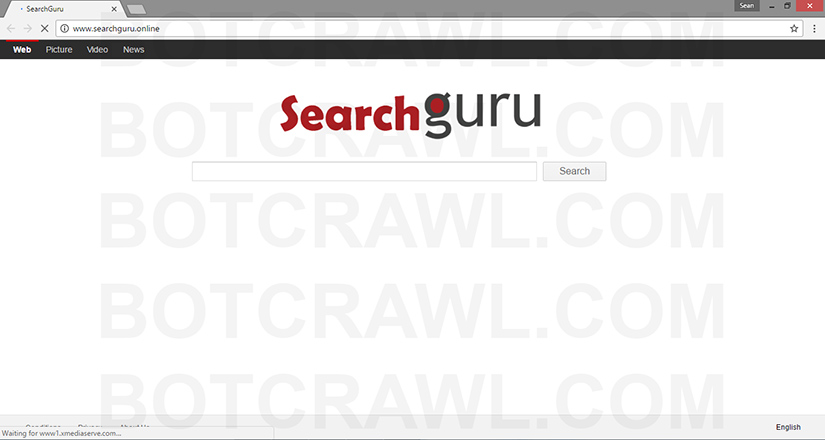 How to Remove Searchguru.online (Virus Removal Guide)