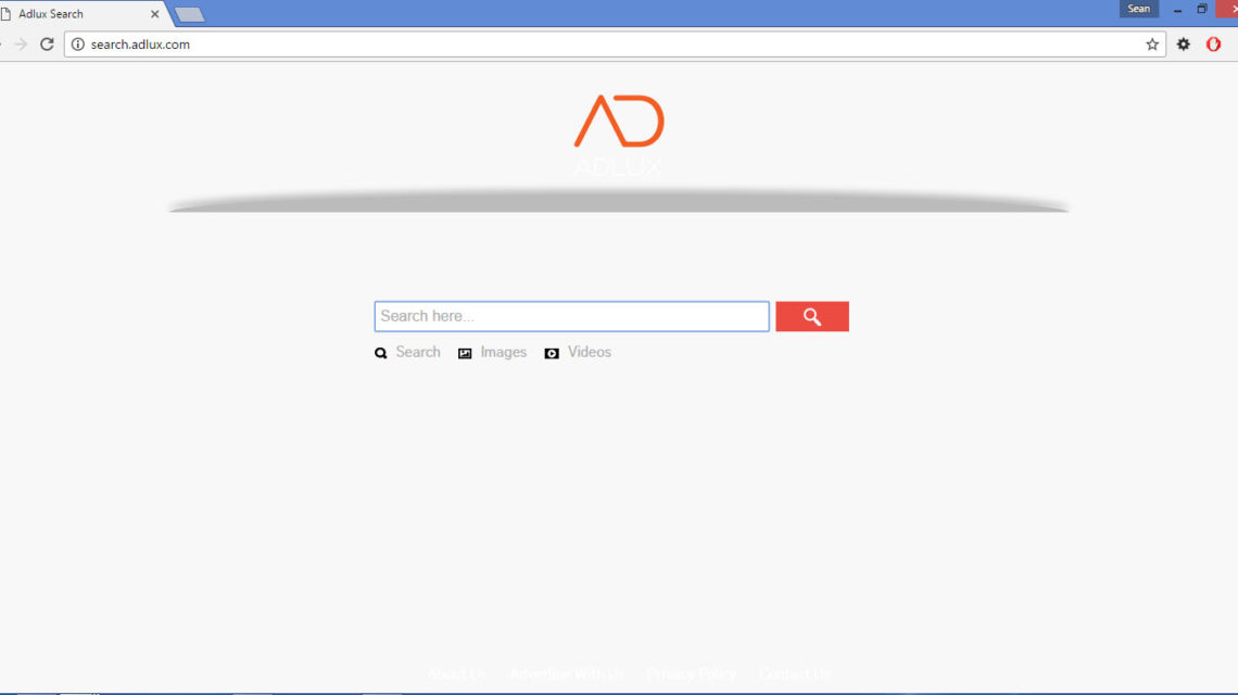 How to Remove Search.adlux.com Virus