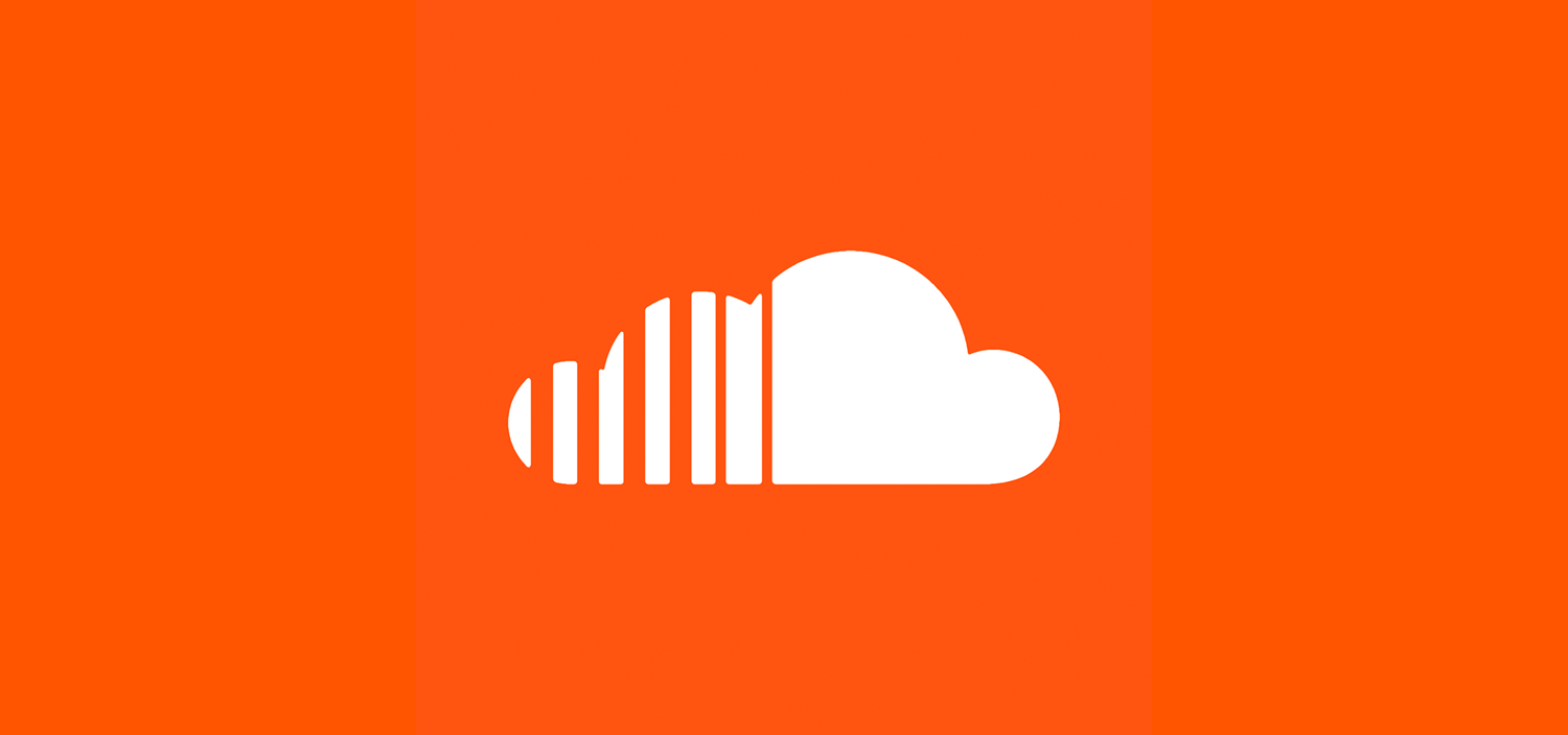 How to download any song from SoundCloud - Botcrawl