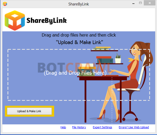 How to remove ShareByLink (Virus Removal Guide)