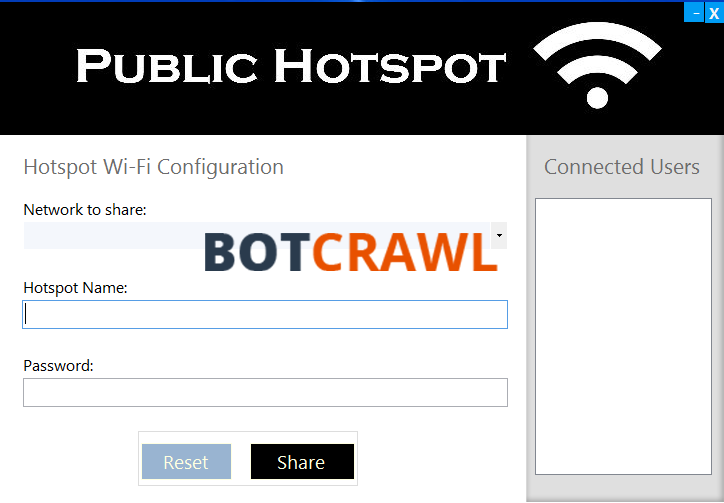 How to remove PubHotspot (Virus Removal)