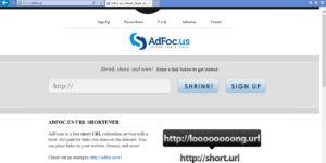 Adfoc.us virus