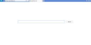 Searchfindit.com virus