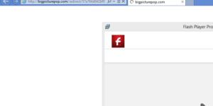bigpicturepop.com virus