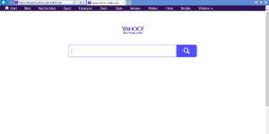 de.search.yahoo.com virus