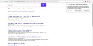 filmsNet Search
