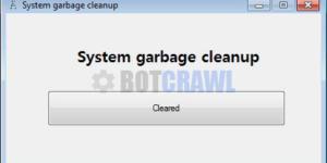 Quick_cleaner