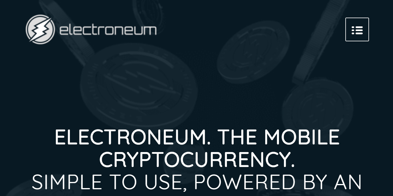 How to remove electroneum miners virus removal guide botcrawl electroneum miner ccuart Choice Image