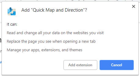 What is Quick Map and Direction and how to remove it? - Botcrawl Map Direction Websites on giving directions, travel directions, driving directions, compass directions, traffic directions, scale directions, get directions, mapquest directions,
