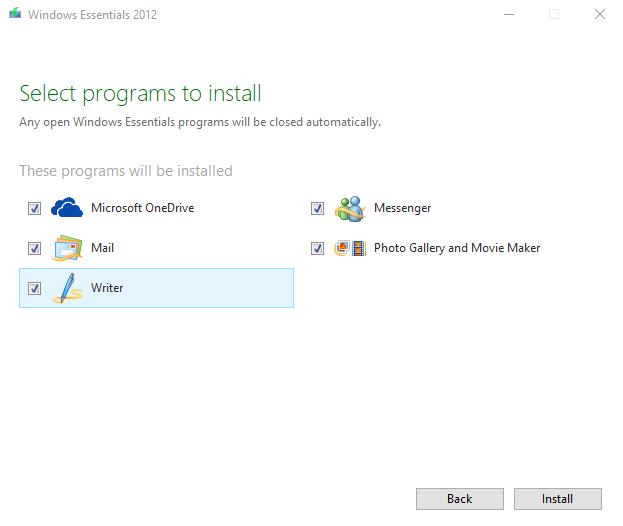 windows movie maker download windows 10 reddit