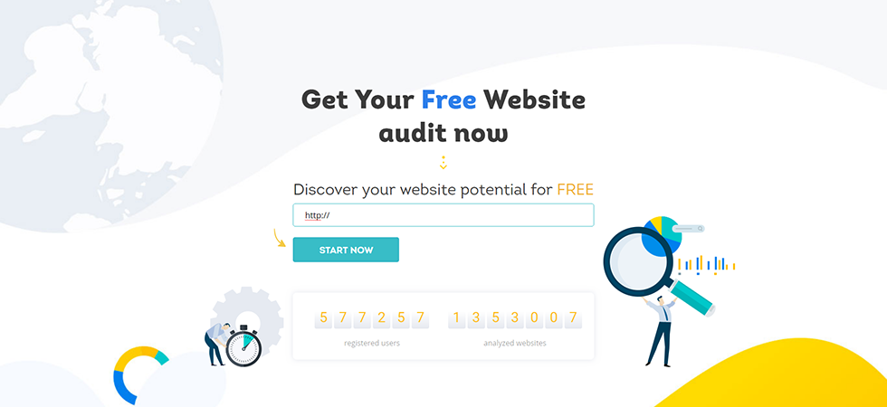 seo-services-with-results.com website