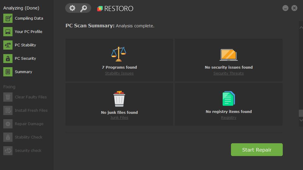 How to remove Restoro (Virus Removal Tutorial) - Remove ...