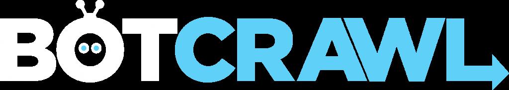 nimble_asset_botcrawl-logo